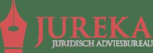 Jureka